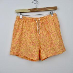 dffcf53358 Berries Swim | Bermies Mens Trunks Shorts Pink Peach Size Me | Poshmark